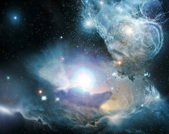 superheated-early-universe_27341_600x450
