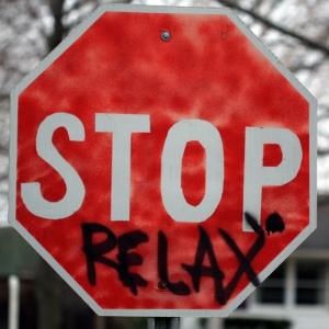 Stop_-Relax-dawnzy58