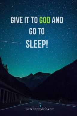 life-quote-go-sleep