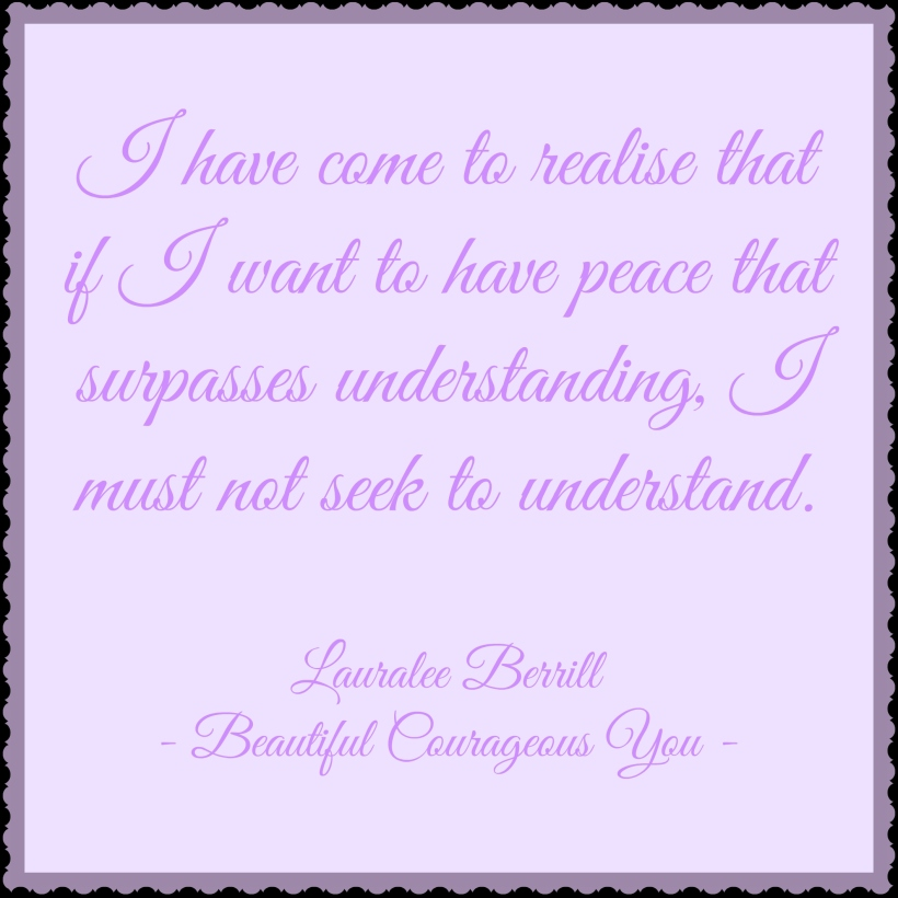 Lauralee quote (2)